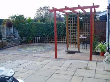 patios6